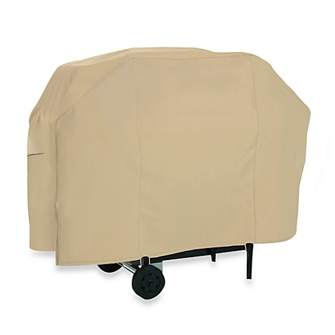 Classic Accessories® Terrazzo Cart XX Large BBQ Cover
