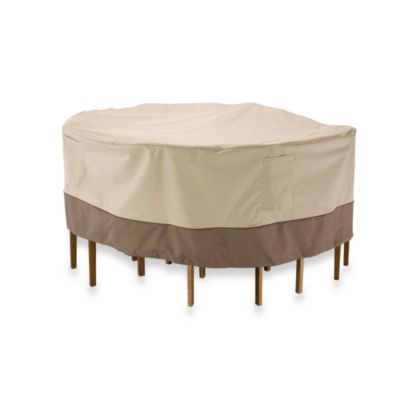 Tall Patio Furniture Covers