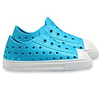 i play.® Summer Water-Friendly Sneakers - Aqua