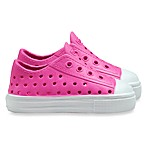 i play.® Summer Water-Friendly Sneakers - Hot Pink