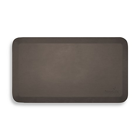 NewLife™ Bio-Foam Mat - Black