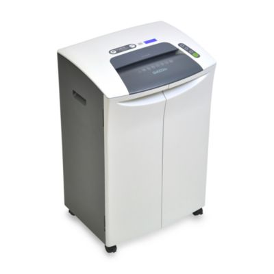 GoECOlifeTM 18-Sheet Commerical Shredder