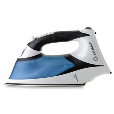 Reliable Velocity Iron At Bed Bath And Beyond