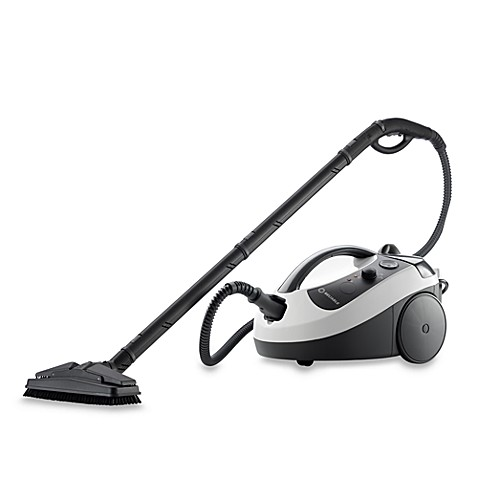 Reliable EnviroMate E3 Steam Cleaning System