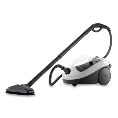 EnviroMate Steam Cleaner