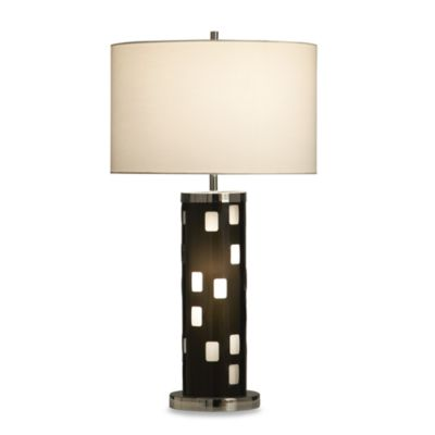 Buy Touch Lamps from Bed Bath & Beyond