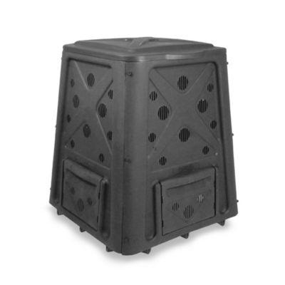 Compost 65-Gallon Bin