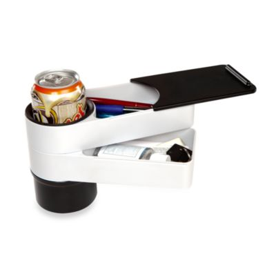 Quirky® Travelstacks Cup Holder