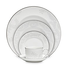 Vera Wang Wedgwood® Trail in g Vines 5-Piece Place Setting