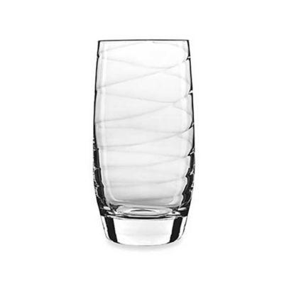 Luigi Bormioli Romantica Sparkx 19 oz. Iced Beverage Glass (Set of 4)