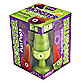 Monster Fun Pops 4-Piece Set