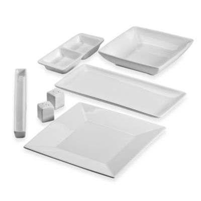 Deluxe 7-Piece Entertaining Set