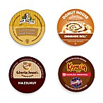 K-Cup® Flavored Coffee for Keurig® Brewers