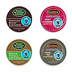 K-Cup® Iced Coffee or Tea for Keurig® Brewers