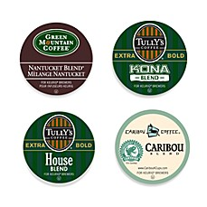 K-Cup® Medium Roast Coffee for Keurig® Brewers