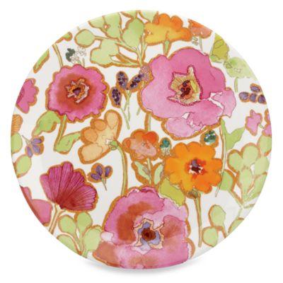 Lenox® Floral Fusion Round Platter
