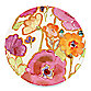 Lenox® Floral Fusion Party Plates (Set of 4)