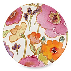 Lenox® Floral Fusion 9-Inch Accent Plate