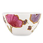Lenox® Floral Fusion 5 3/4-Inch All-Purpose Bowl