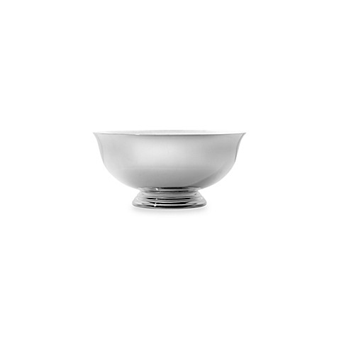 Reed & Barton® Paul Revere 5 1/4-Inch Silverplate Bowl