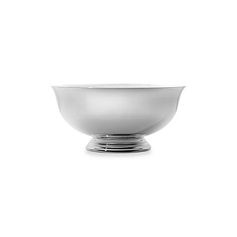 Reed & Barton® Paul Revere 6 1/2-Inch Silverplate Bowl