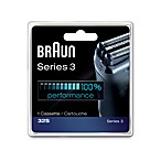 Braun® Series 3 Replacement Head