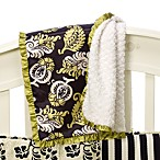 CoCaLo Couture™ Harlow Decorative Blanket
