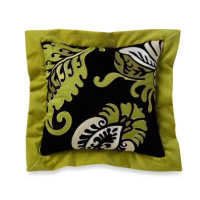 CoCaLo Couture™ Harlow 14-Inch Decorative Toss Pillow