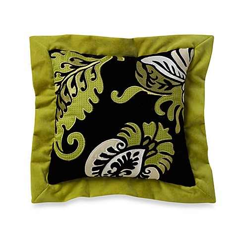 CoCaLo Couture® Harlow 14-Inch Decorative Toss Pillow