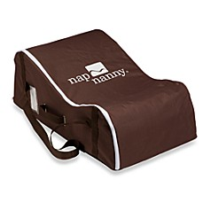 Nap Nanny® Chill Travel Bag