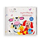 Baby Einstein® Playtime Music Box