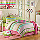 Cassidy 11-Piece Twin Bedding Superset