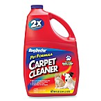 Rug Doctor® Pet Formula Carpet Cleaner in 96-Ounce Container