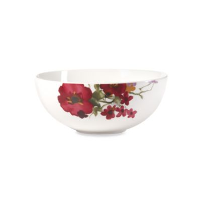 Mikasa® Garden Palette Bouquet 8 3/4-Inch Vegetable Bowl