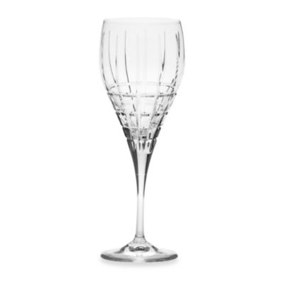 Mikasa Avenue 9-Ounce Wine Glass