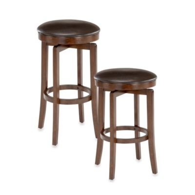 Hillsdale O'Shea 25-Inch Counter Stool