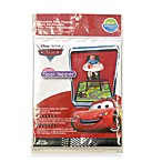 Neat Solutions® Disney®/Pixar CARS Meal and Play Floor Mat