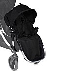 Baby Jogger™ City Select Second Seat in Onyx