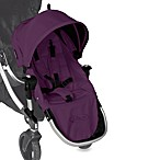 Baby Jogger™ City Select Second Seat in Amethyst
