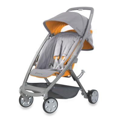 Quinny® Senzz Stroller Umbrella Strollers