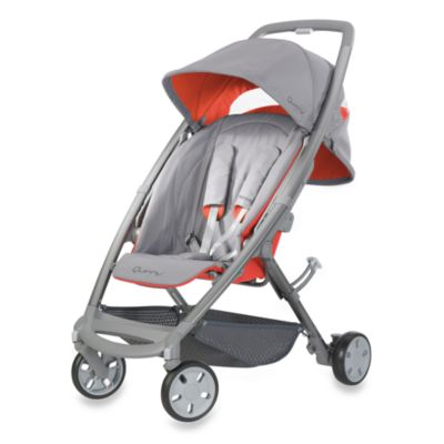 Quinny Umbrella Strollers