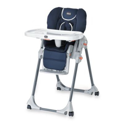 Chicco® Polly Pegaso High Chair