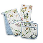 Lenox® Butterfly Meadow® Kitchen Towel Ensemble
