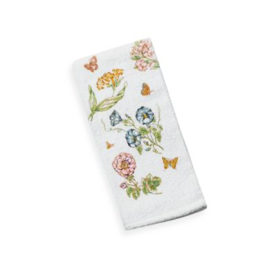 Lenox® Butterfly Meadow® Kitchen Towel