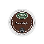 K-Cup® 18-Count Green Mountain Coffee® Dark Magic Coffee for Keurig® Brewers
