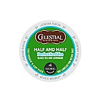 K-Cup® 16-Count Celestial Seasonings® Perfect Iced Tea for Keurig® Brewers