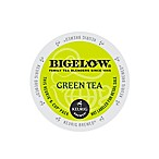 K-Cup® Bigelow® 18-Count Green Tea for Keurig® Brewers