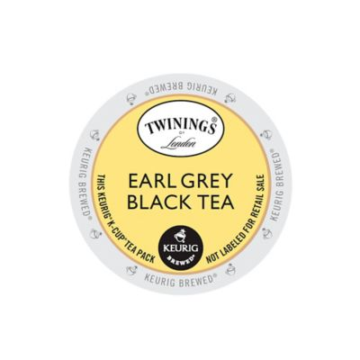 Keurig® Tea Brewer