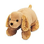 Bestever® HuggaPet in Cocker Spaniel
