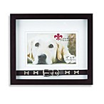 Pet Collar Frame